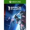 ? Space Engineers ?? XBOX ONE ключ / Цифровой код ??