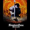 KINGDOM COME: DELIVERANCE (STEAM KEY)RU+CIS
