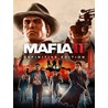 Mafia 2 II Definitive Edition (Steam Key) + ПОДАРОК