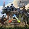ARK: Survival Evolved | XBOX One | КЛЮЧ