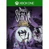 ? Don´t Starve: Giant Edition XBOX ONE Цифровой Ключ ??