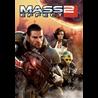 Mass Effect 2 (Origin) ? ключ REGION FREE/GLOBAL + ??