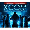 XCOM: Enemy Unknown Complete Edition (Steam) ? GLOBAL