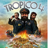 Tropico 4 (Steam) ? REGION FREE/GLOBAL + Бонус ??