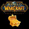 World of Warcraft Classic US Золото | PREMIUM