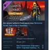 Dawn of War II - Retribution - Farseer Wargear ??STEAM