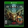 Diablo III: Eternal Collection (XBOX ONE key)