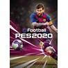eFootball PES 2020 - Steam Key RU-CIS