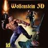 Wolfenstein 3D (Steam Gift Region Free / ROW)
