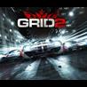 GRID 2 (Steam) ? REGION FREE/GLOBAL + Бонус ??