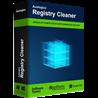 Auslogics Registry Cleaner Pro 8.4.0.2