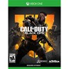 ? Call of Duty: Black Ops 4 XBOX ONE Цифровой Ключ ??