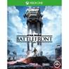 STAR WARS Battlefront Самое полное издание Xbox Ключ ??