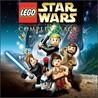 LEGO Star Wars: The Complete Saga - Steam Key RU-CIS