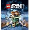 LEGO Star Wars III: The Clone Wars - Steam Key RU-CIS