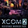 XCOM® 2: Resistance Warrior Pack Steam key/Region Free