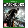 ? WATCH_DOGS XBOX ONE Ключ / Цифровой код ??