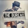 The Bureau: XCOM Declassified (Steam) ? REGION FREE +??