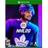 NHL 20 Ultimate Edition (Xbox One)