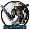 Warhammer 40,000: Space Marine (Steam)? REGION FREE +??