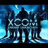 XCOM: Enemy Unknown (Steam) ? REGION FREE/GLOBAL + ??