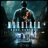 Murdered : Soul Suspect XBOX One ключ ?? Код [????]