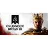 CRUSADER KINGS 3 III ?STEAM КОД СРАЗУ ? ПОДАРОК