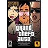 Grand Theft Auto: The Trilogy / STEAM KEY / RU+CIS