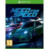 Need For Speed 2015 XBOX ONE ключ