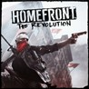 Homefront : The Revolution XBOX One ключ ?? Код ????