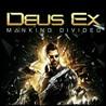 Deus Ex Mankind Divided Deluxe XBOX ключ ?? Код ????