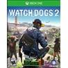 Watch Dogs 2 XBOX ONE ключ??