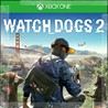 Watch Dogs 2 ??? XBOX One ключ ?? Код [vpn ????]