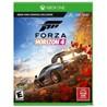 Forza Horizon 4 (XBOX / WIN10)