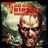 Dead Island Riptide Edition XBOX One ключ ?? Код [????]