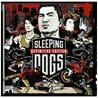 Sleeping Dogs : Definitive XBOX One ключ ?? Код ????