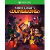 ? Minecraft Dungeons: героическое издание XBOX ONE ??