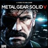 Metal Gear Solid V : Ground Zeroes XBOX ключ ?? ????