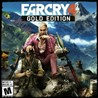 Far Cry 4 Gold Edition XBOX One ключ ?? Код [vpn ????]