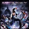 Saints Row IV Re-Elected XBOX One ключ ?? Код [????]
