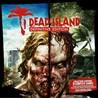 Dead Island Definitive Collection XBOX ключ ?? Код ????