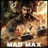 Mad Max XBOX One ключ ?? Код [????]
