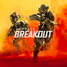 ? Warface: Breakout XBOX ONE Ключ / Цифровой код ??