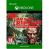 Dead Island Definitive Collection XBOX ONE ключ