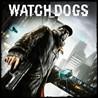 Watch Dogs ??? XBOX One ключ ?? Код ????
