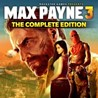MAX PAYNE 3 COMPLETE EDITION (Steam)(RU)