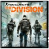 Tom Clancy´s The Division XBOX One ключ ?? Код ????