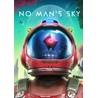 No Man?s Sky