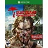 Dead Island Definitive Collection - Xbox One ключ