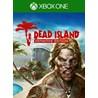 ?Dead Island Definitive Collection XBOX ONE КЛЮЧ????